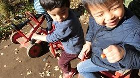 ★幼稚園@川越市・ふじみ野市・さいたま市CIMG1985