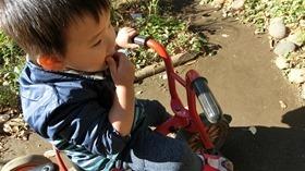 ★幼稚園@川越市・ふじみ野市・さいたま市CIMG1989
