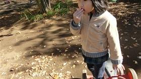 ★幼稚園@川越市・ふじみ野市・さいたま市CIMG1993