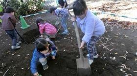 ★幼稚園@川越市・ふじみ野市・さいたま市CIMG2005