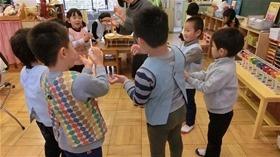 ★幼稚園@川越市・ふじみ野市・さいたま市CIMG2273