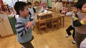 ★幼稚園@川越市・ふじみ野市・さいたま市CIMG2280