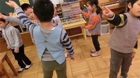 ★幼稚園@川越市・ふじみ野市・さいたま市CIMG2283