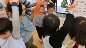 ★幼稚園@川越市・ふじみ野市・さいたま市CIMG2310