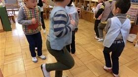 ★幼稚園@川越市・ふじみ野市・さいたま市CIMG2337