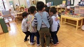 ★幼稚園@川越市・ふじみ野市・さいたま市CIMG2338