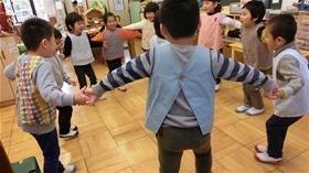 ★幼稚園@川越市・ふじみ野市・さいたま市CIMG2339