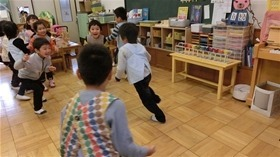 ★幼稚園@川越市・ふじみ野市・さいたま市CIMG2342