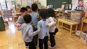 ★幼稚園@川越市・ふじみ野市・さいたま市CIMG2350