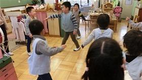 ★幼稚園@川越市・ふじみ野市・さいたま市CIMG2359