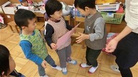 ★幼稚園@川越市・ふじみ野市・さいたま市CIMG2368