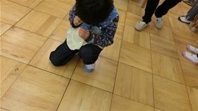 ★幼稚園@川越市・ふじみ野市・さいたま市CIMG2377