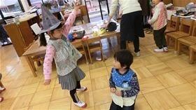 ★幼稚園@川越市・ふじみ野市・さいたま市CIMG2383