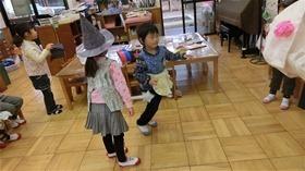 ★幼稚園@川越市・ふじみ野市・さいたま市CIMG2390