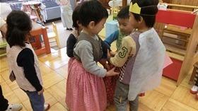 ★幼稚園@川越市・ふじみ野市・さいたま市CIMG2400