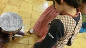 ★幼稚園@川越市・ふじみ野市・さいたま市CIMG2410