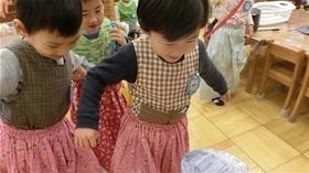 ★幼稚園@川越市・ふじみ野市・さいたま市CIMG2412