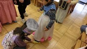 ★幼稚園@川越市・ふじみ野市・さいたま市CIMG2414