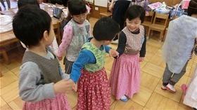 ★幼稚園@川越市・ふじみ野市・さいたま市CIMG2418