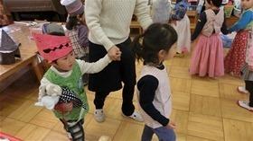 ★幼稚園@川越市・ふじみ野市・さいたま市CIMG2428