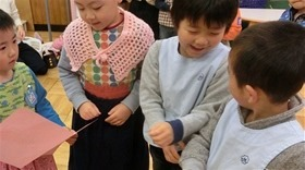 ★幼稚園@川越市・ふじみ野市・さいたま市CIMG2454 - コピー