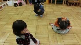 ★幼稚園@川越市・ふじみ野市・さいたま市CIMG2465