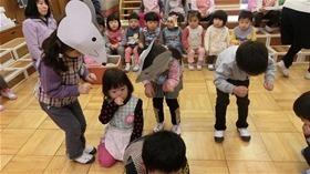 ★幼稚園@川越市・ふじみ野市・さいたま市CIMG2470
