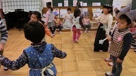 ★幼稚園@川越市・ふじみ野市・さいたま市CIMG2479