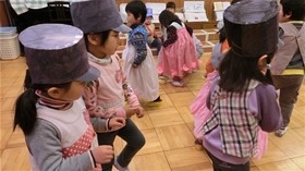 ★幼稚園@川越市・ふじみ野市・さいたま市CIMG2485