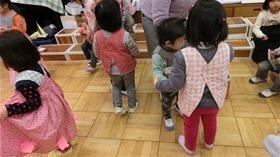 ★幼稚園@川越市・ふじみ野市・さいたま市CIMG2492