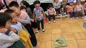 ★幼稚園@川越市・ふじみ野市・さいたま市CIMG2504