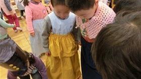 ★幼稚園@川越市・ふじみ野市・さいたま市CIMG2507