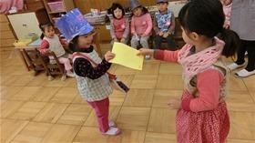 ★幼稚園@川越市・ふじみ野市・さいたま市CIMG2531