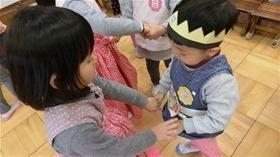 ★幼稚園@川越市・ふじみ野市・さいたま市CIMG2573