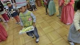 ★幼稚園@川越市・ふじみ野市・さいたま市CIMG2580