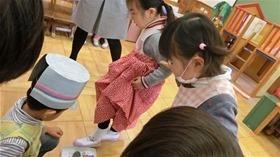 ★幼稚園@川越市・ふじみ野市・さいたま市CIMG2587