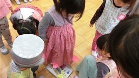 ★幼稚園@川越市・ふじみ野市・さいたま市CIMG2588