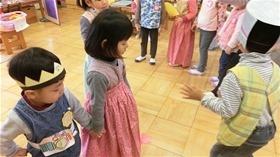 ★幼稚園@川越市・ふじみ野市・さいたま市CIMG2591