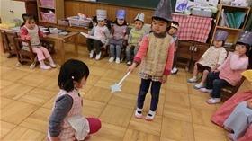 ★幼稚園@川越市・ふじみ野市・さいたま市CIMG2625