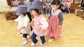 ★幼稚園@川越市・ふじみ野市・さいたま市CIMG2629