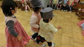 ★幼稚園@川越市・ふじみ野市・さいたま市CIMG2632