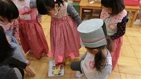 ★幼稚園@川越市・ふじみ野市・さいたま市CIMG2657