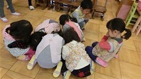 ★幼稚園@川越市・ふじみ野市・さいたま市CIMG2667
