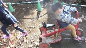 ★幼稚園@川越市・ふじみ野市・さいたま市CIMG3124