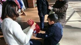 ★幼稚園@川越市・ふじみ野市・さいたま市CIMG3144