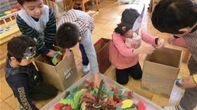 ★幼稚園@川越市・ふじみ野市・さいたま市CIMG3152