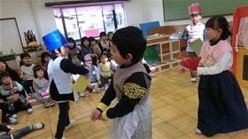 ★幼稚園@川越市・ふじみ野市・さいたま市CIMG3215