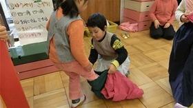 ★幼稚園@川越市・ふじみ野市・さいたま市CIMG3225