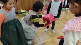 ★幼稚園@川越市・ふじみ野市・さいたま市CIMG3226