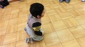 ★幼稚園@川越市・ふじみ野市・さいたま市CIMG3237
